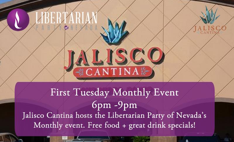 Jalisco-Monthly-events-2.jpg
