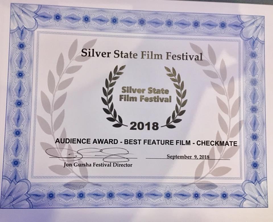 strawder_film_festival_2.jpg