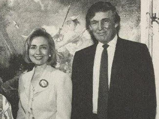 Trump_and_Hillary.jpg