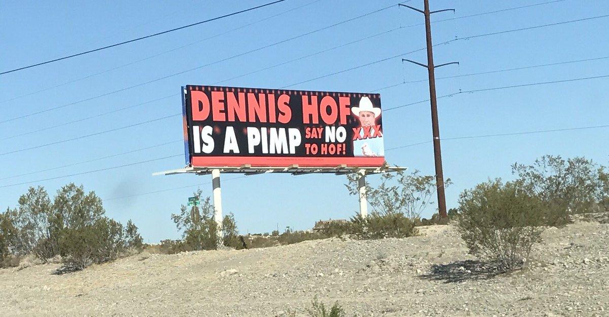 Dennis_Hof_pimp.jpg