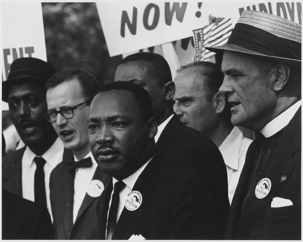 Civil_Rights_March_on_Washington__D.C._(Dr._Martin_Luther_King__Jr._and_Mathew_Ahmann_in_a_crowd.)_-_NARA_-_542015.tif.jpg