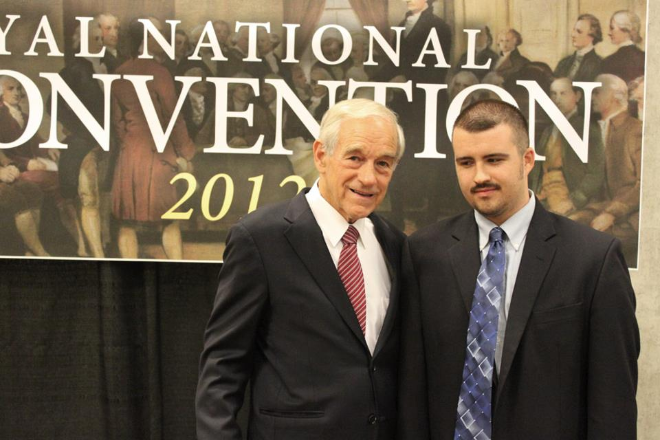 zach_and_ron_paul.jpg
