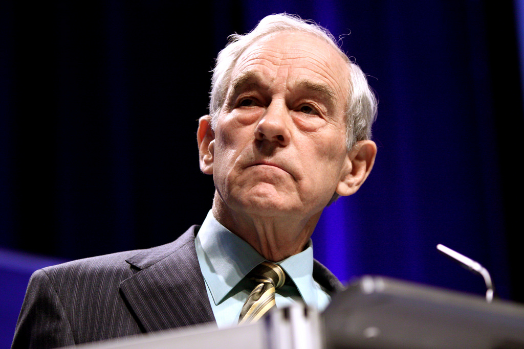 Ron_Paul_serious_look.jpg
