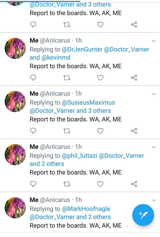 Varner_report_to_the_boards.jpg