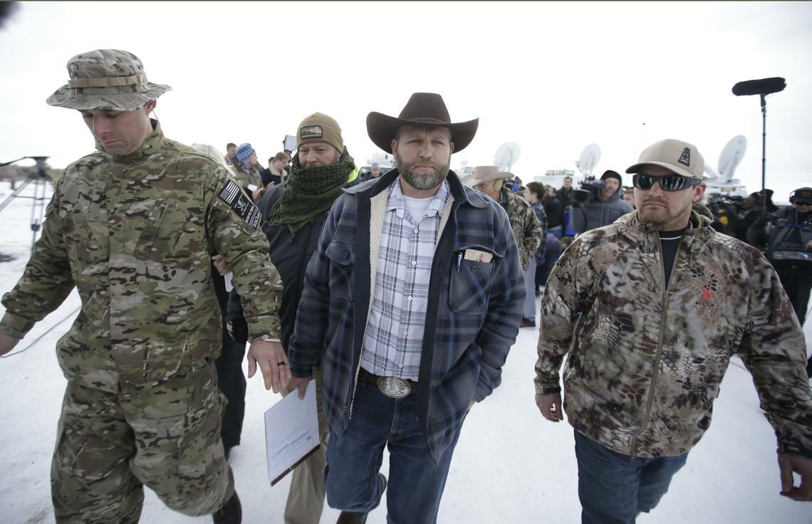 Bundy_militia.jpg