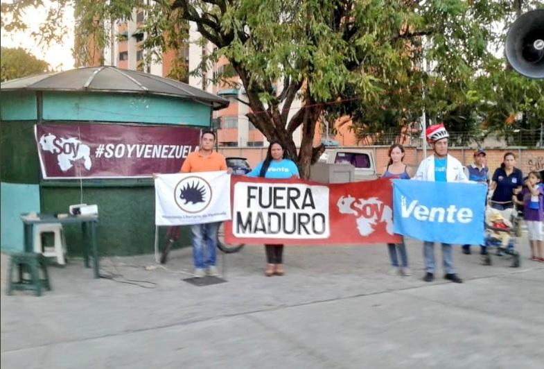 Soy_Venezuela_protest.jpg