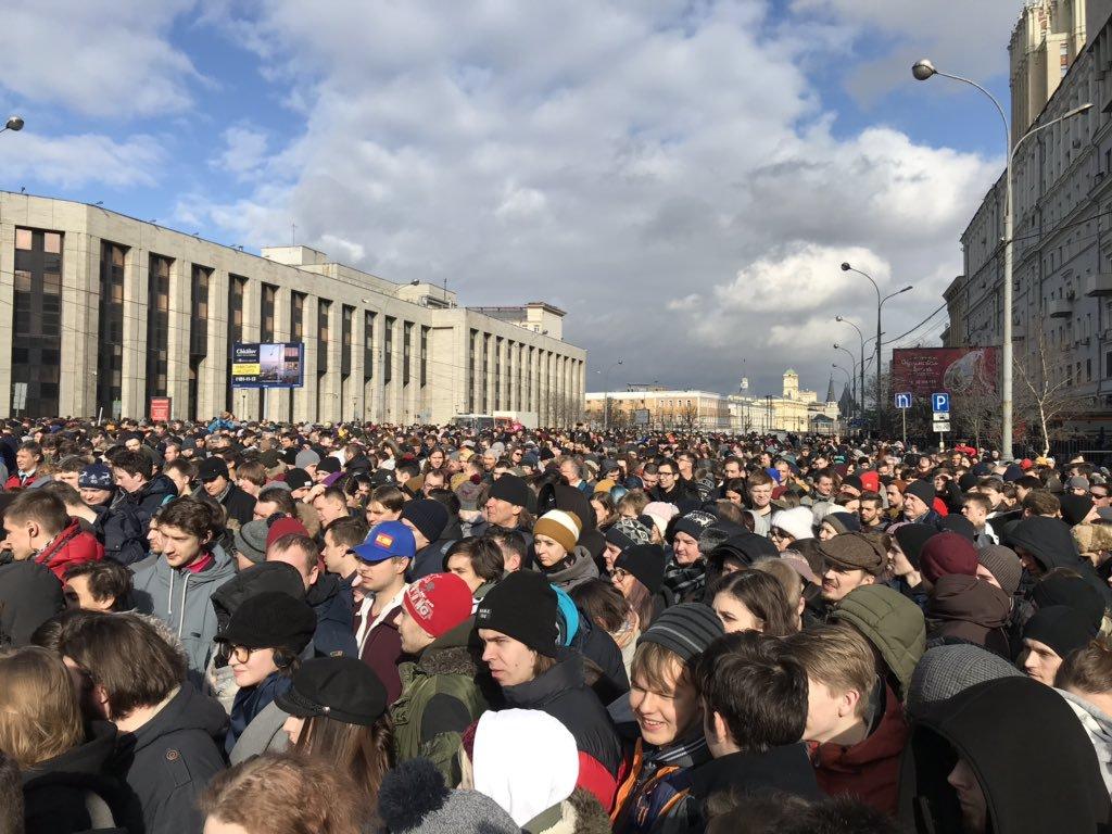 Russia_internet_protest.jpg