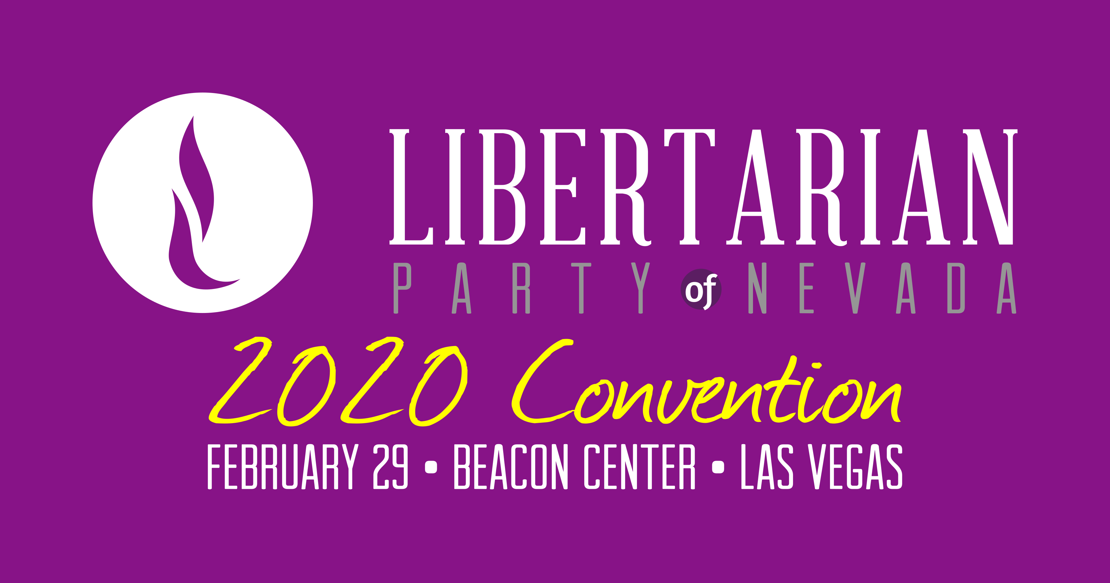 Amber Nevada Wiki the libertarian party of nevada is the fastest growing