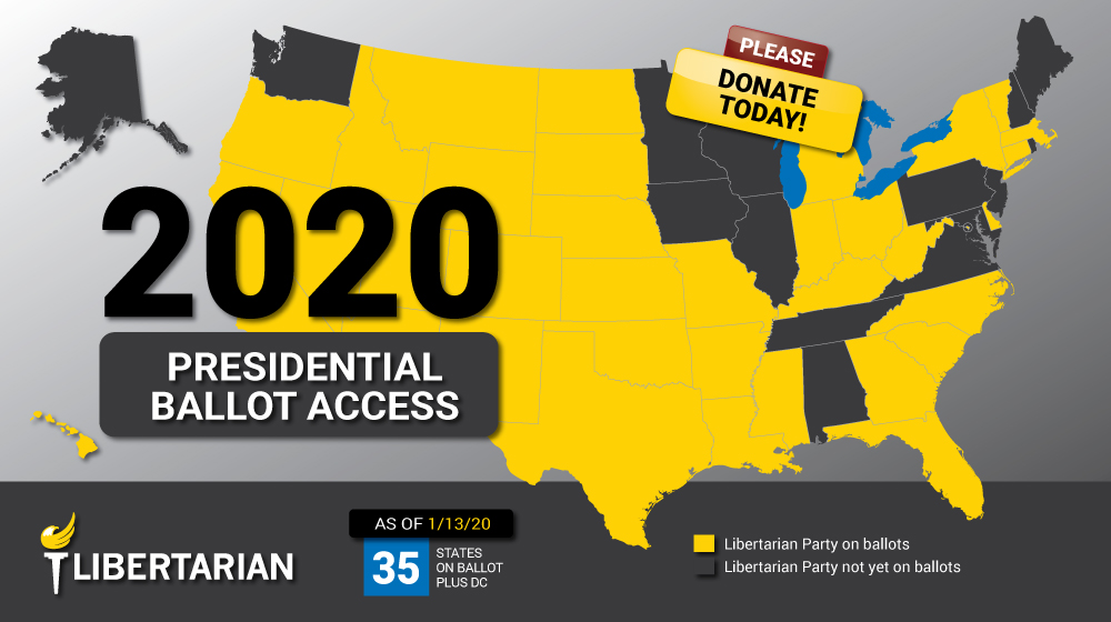 2020-Presidential-Ballot-Access-Jan-2020-Update.jpg