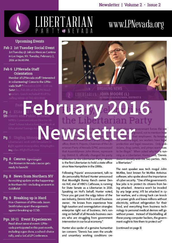 2016-02-LPNevada-Newsletter.png