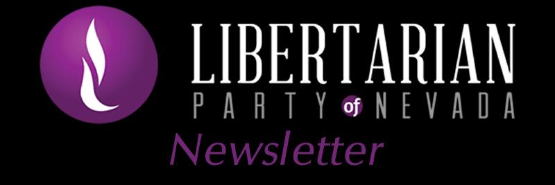 lpnevada-newsletter-header-800.fw.png