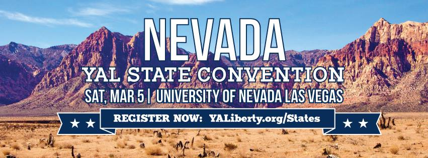 yal-nevada-state-convention-2016.jpg