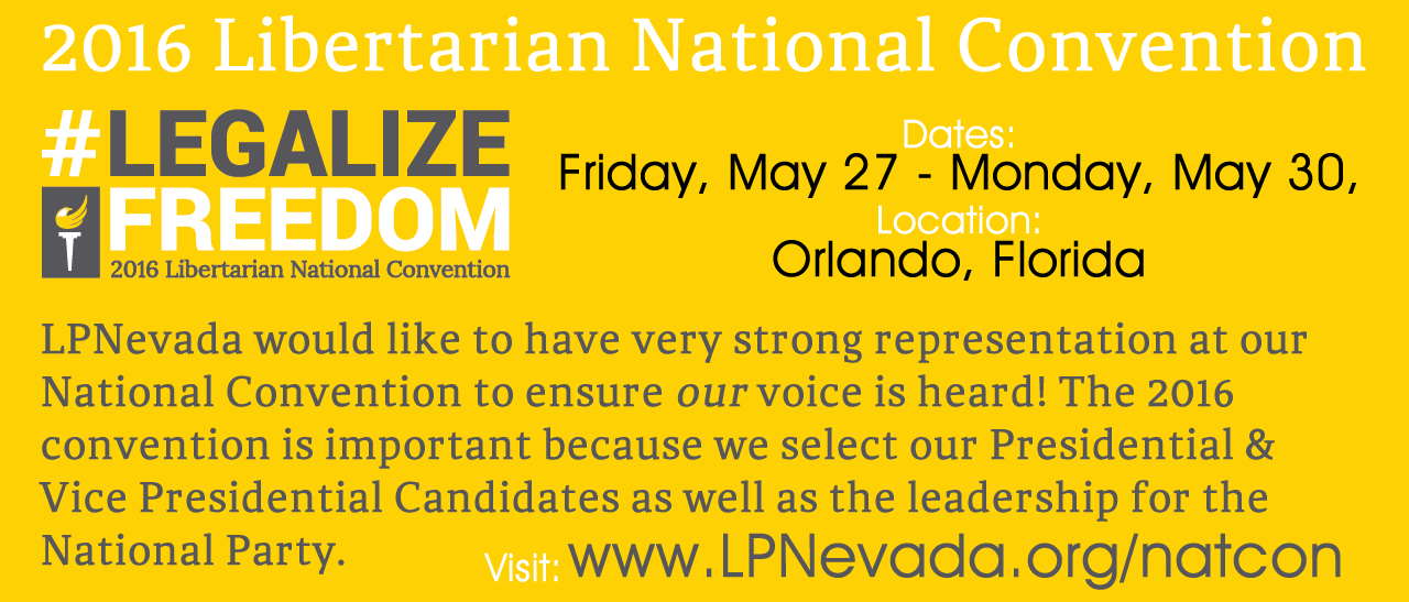 LP-2016-Nat-Convention.fw.png