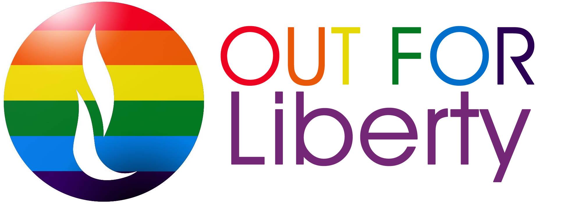 outForLiberty.jpg
