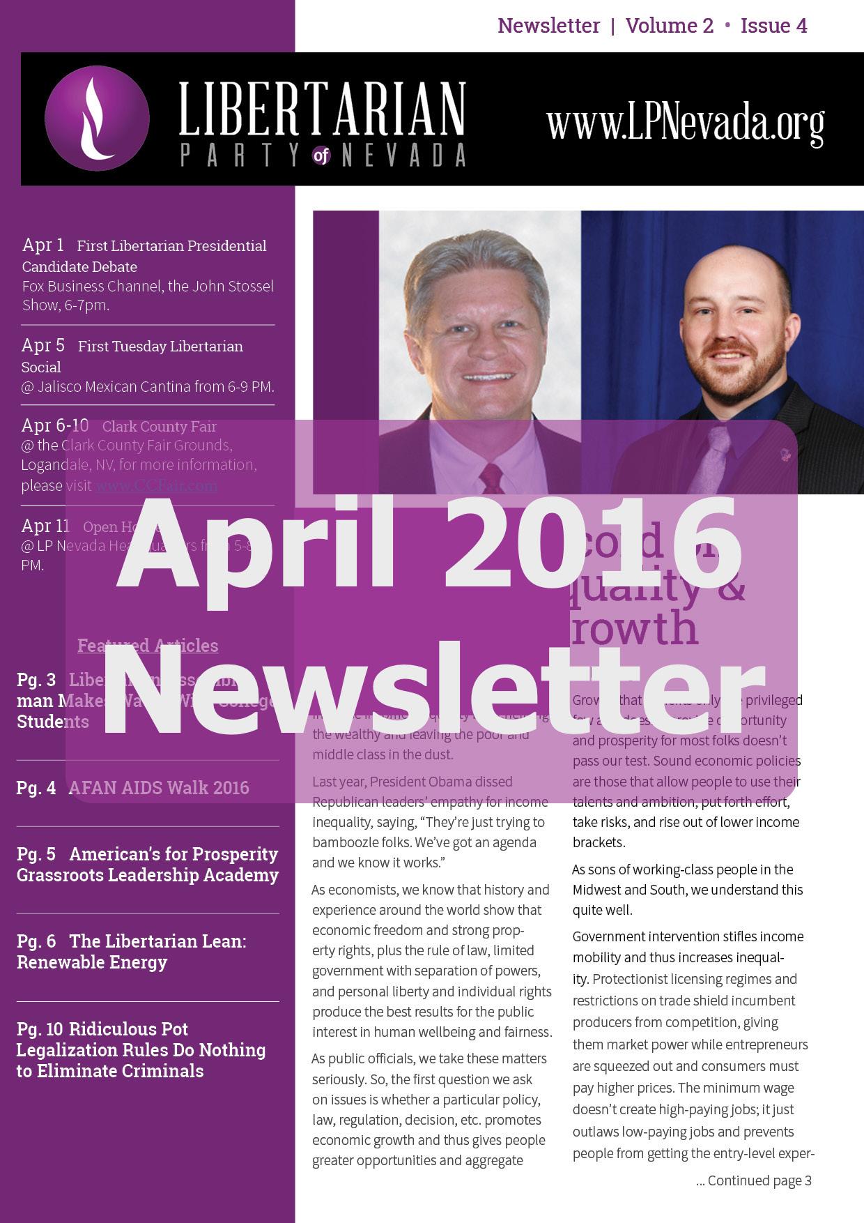 April_cover.jpg