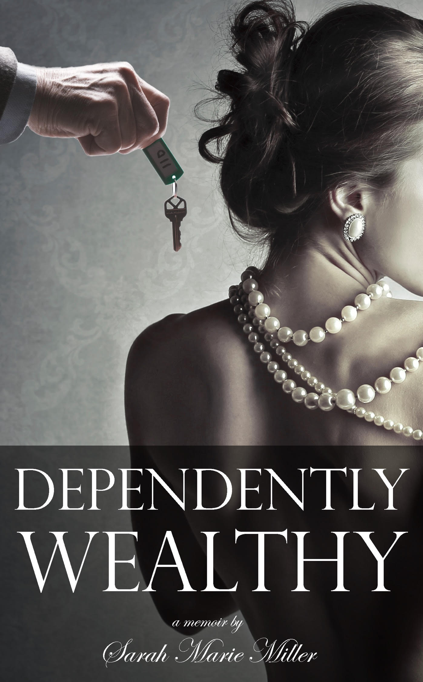 dependently-wealthy.jpg
