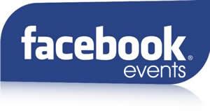 Продвижение мероприятий в Фейсбук