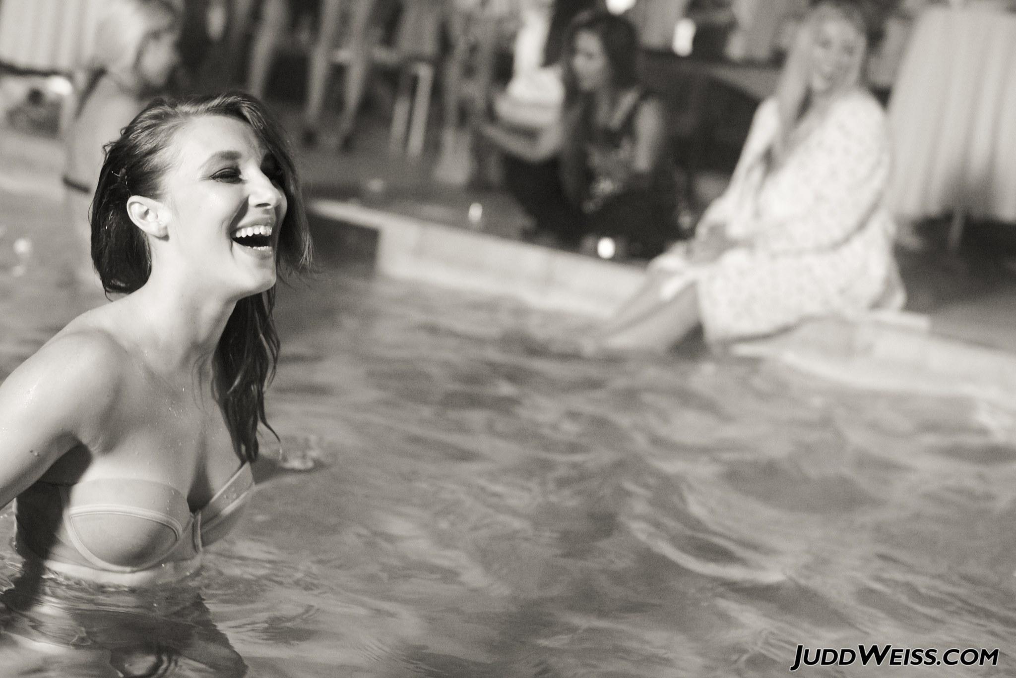 judd-pool.jpg