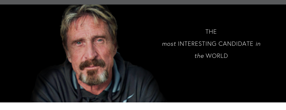 JohnMcAfee.png