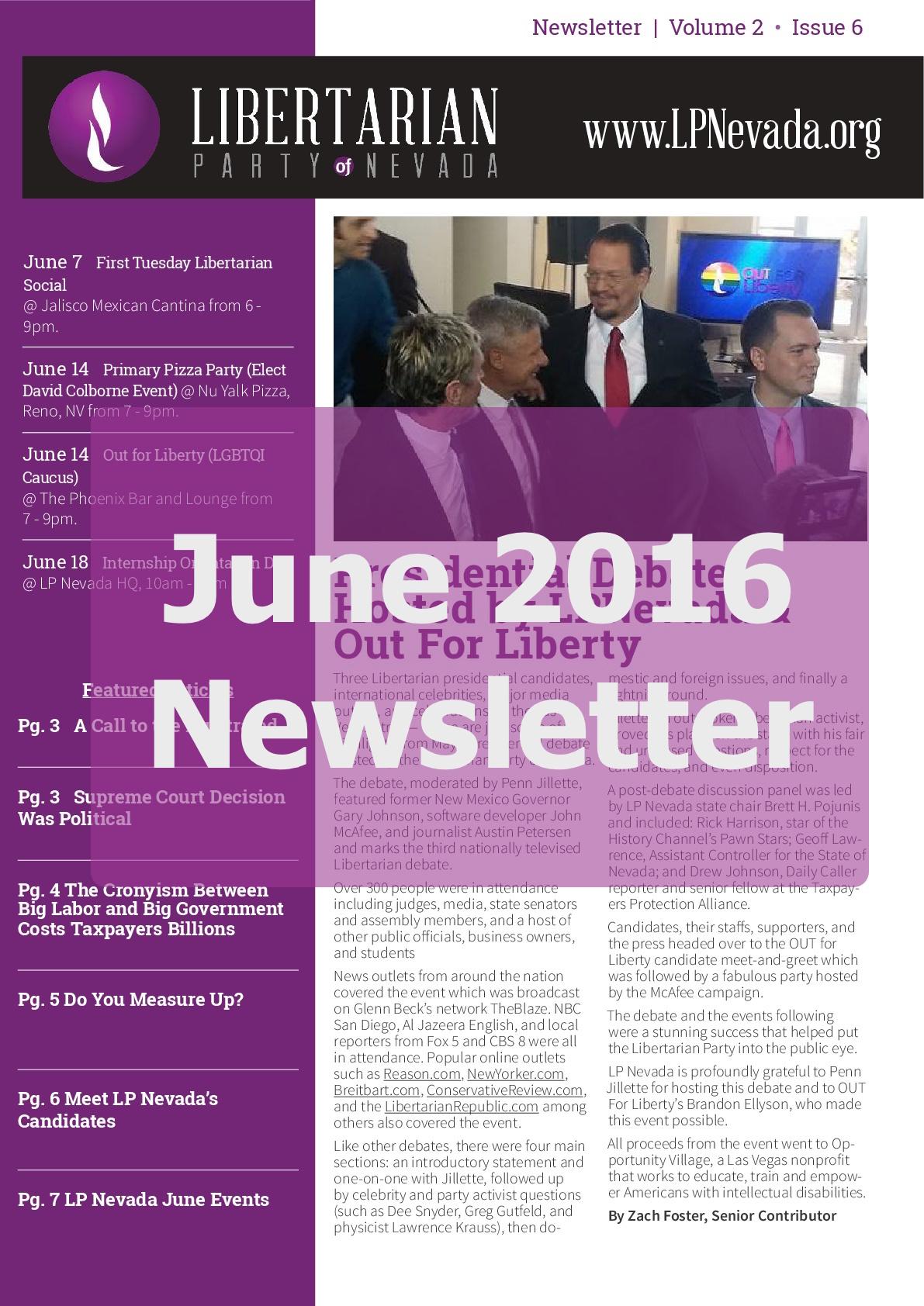 2016-06-cover.jpg