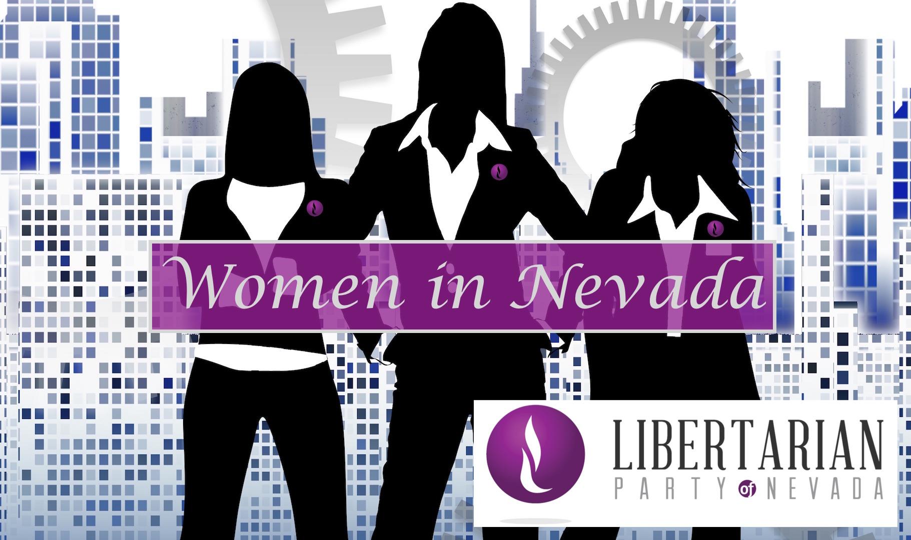 Women_in_Nevada.jpeg