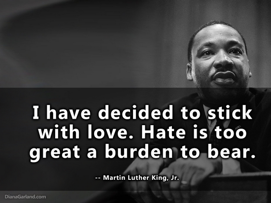 mlk-love-vs-hate.jpg