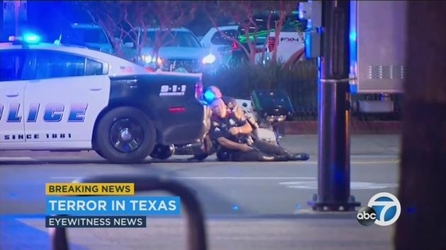 terror-in-texas.jpg