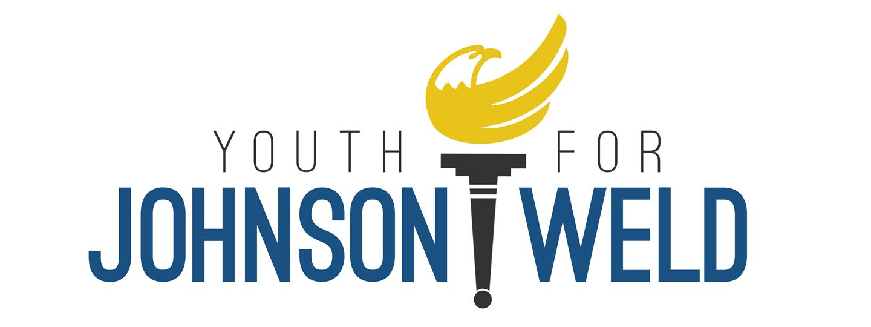 youthForJohnsonWeld.png