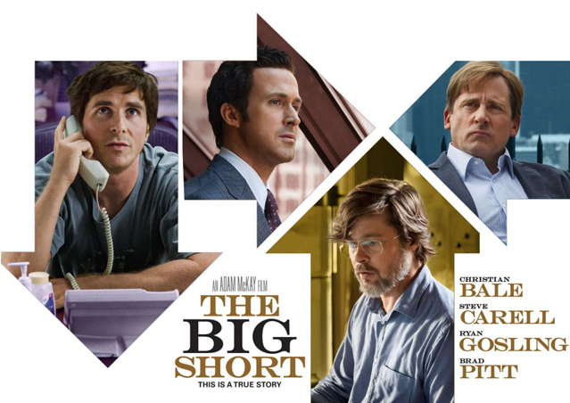 the-big-short-movie-poster.png