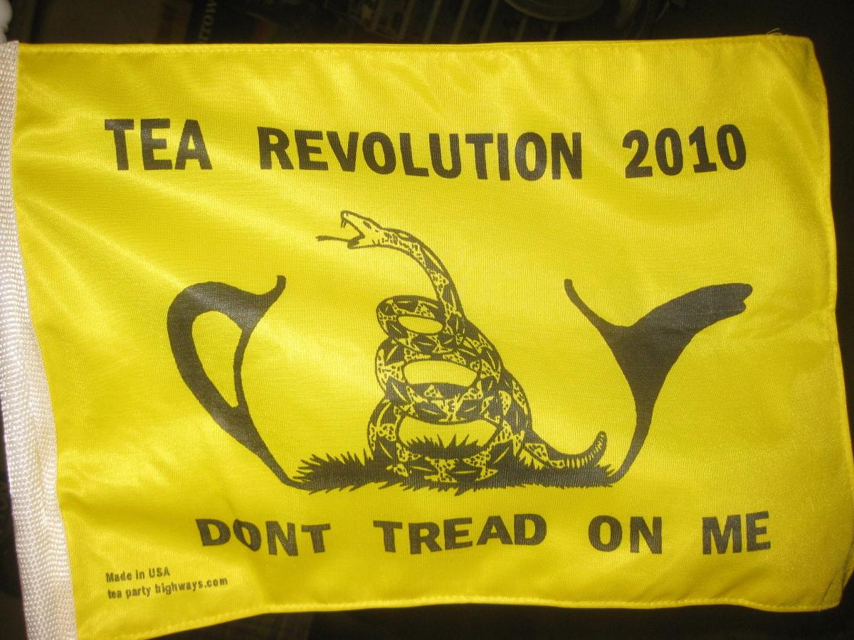 TeaPartyFlag1200x900.jpg