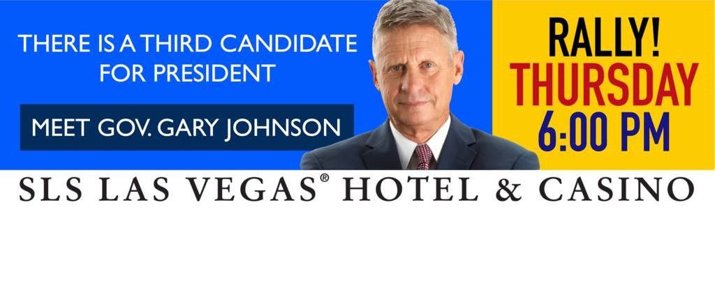 johnson-vegas-rally.jpg
