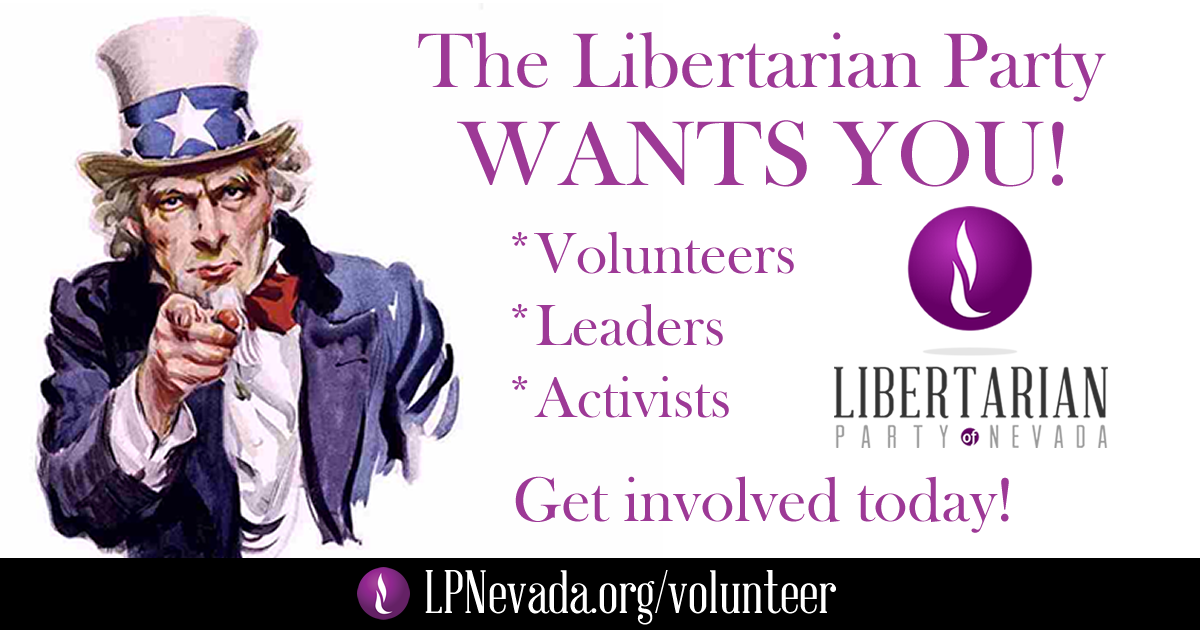 lpnevada-volunteer.png