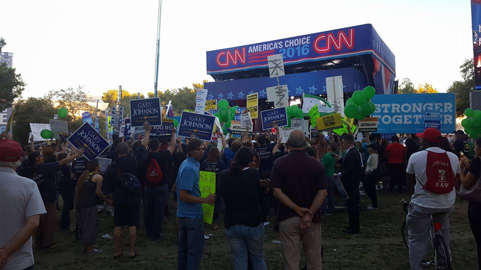 debate-protest2.jpg