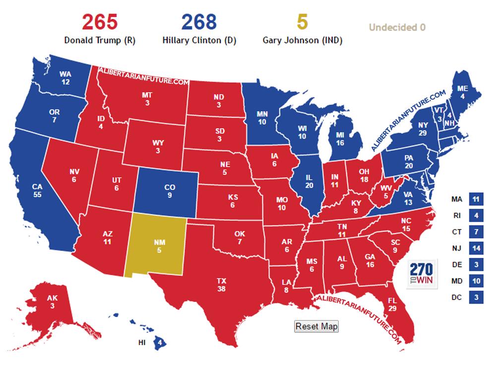electoral-map.png