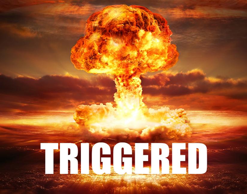 Nuclear-triggered.jpg