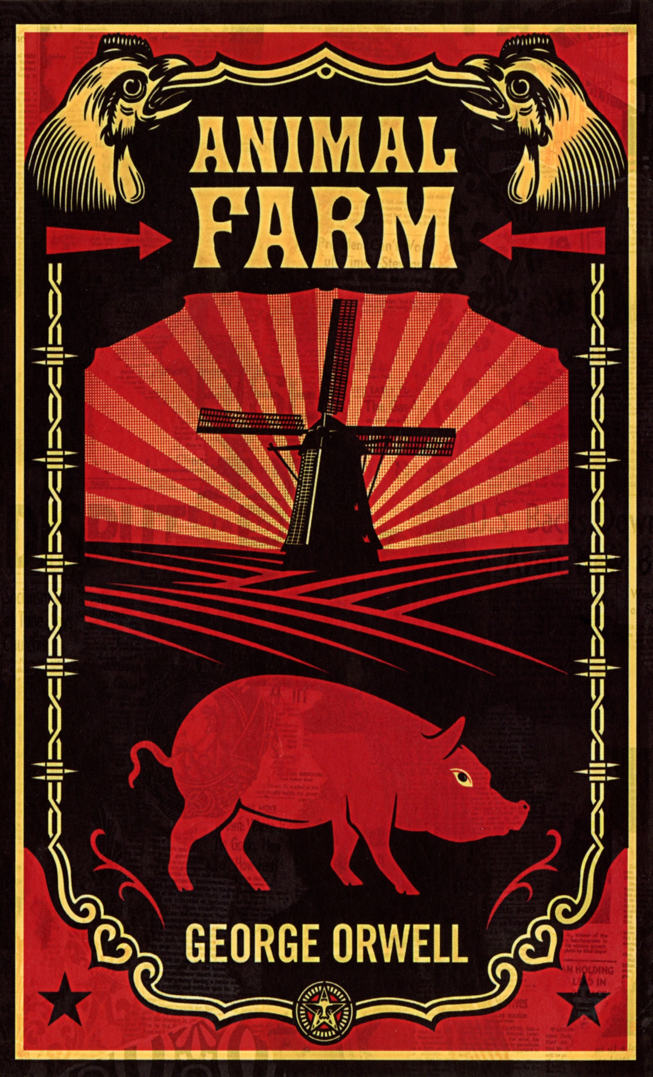 animal-farm-cover.jpg