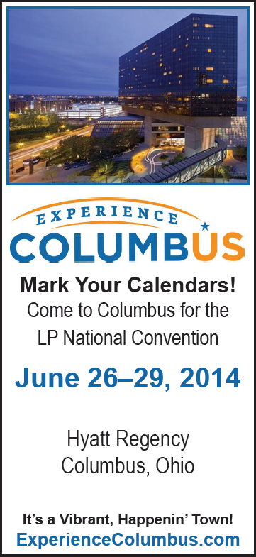 lpconvention_lpnews_ad.png
