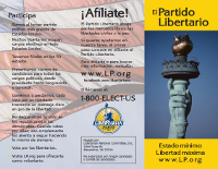 what_if_it_were_possible_brochure_1-spanish-thumb.png