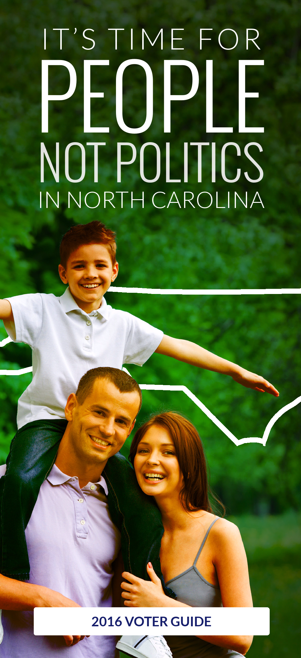 NC_Candidates_Vote_Guide.png