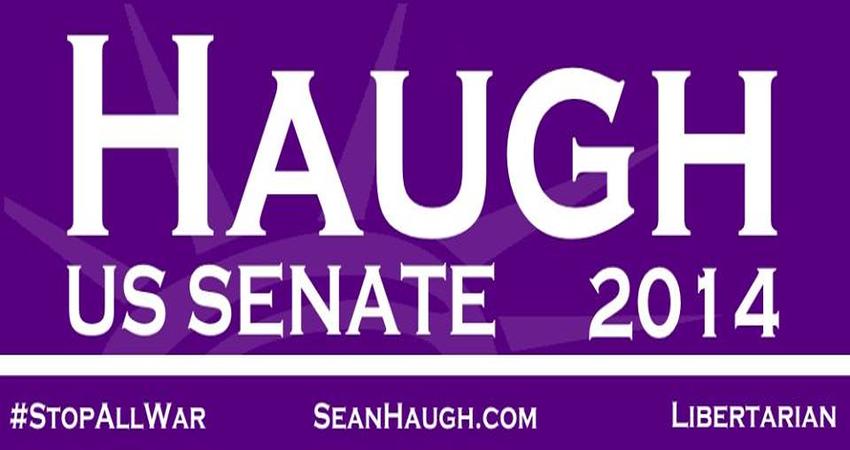 Haugh_Senate-e.png