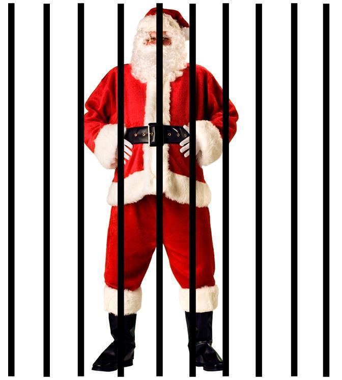 santa_jail.1.jpg