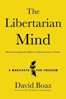libertarianmind_store.jpg