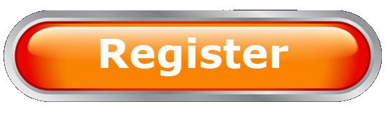 orange-register-button-final.png