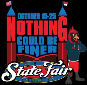 2015-NCSF-Logo.png