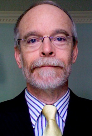 Brad-Hessel-Mug.jpg