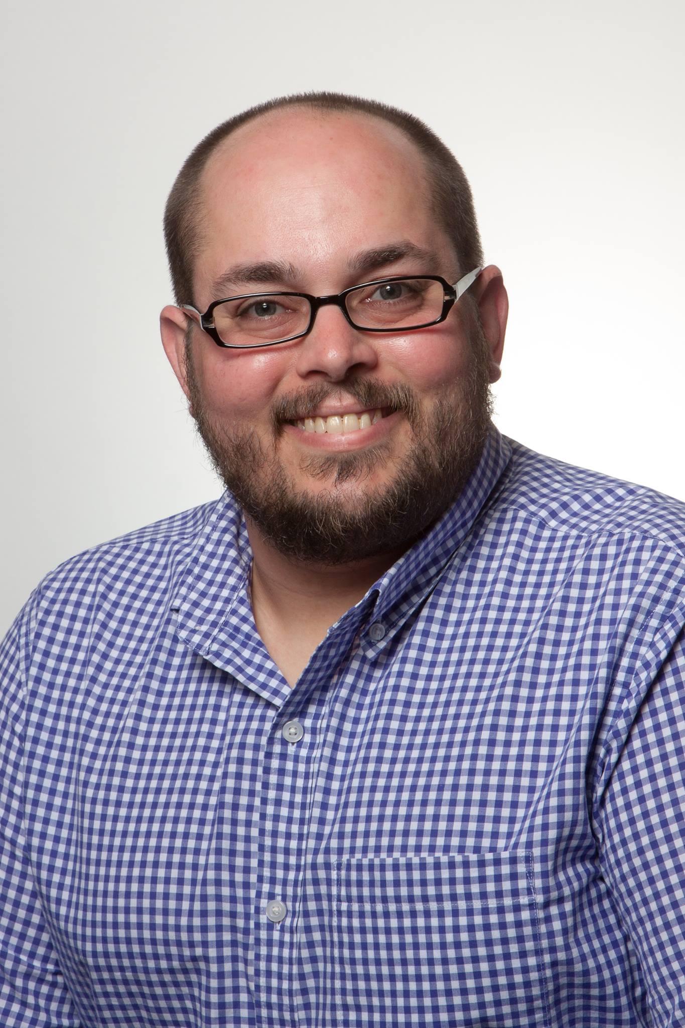 Brett Bittner