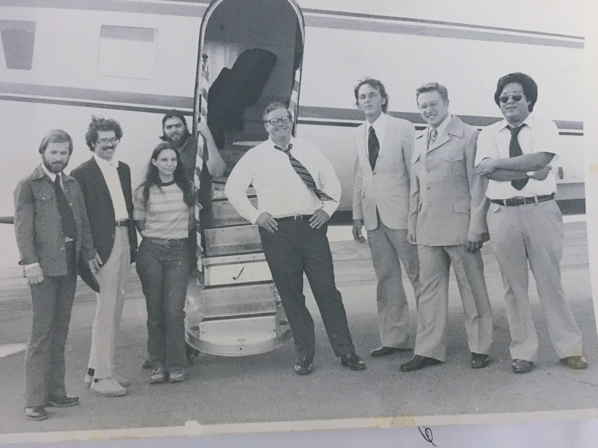 1976_LPNC_Candidates.jpg