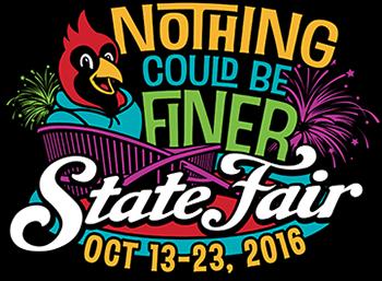 NC_State_Fair_Logo.png