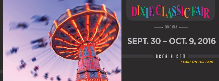 Dixie_Classic_Fair.jpg