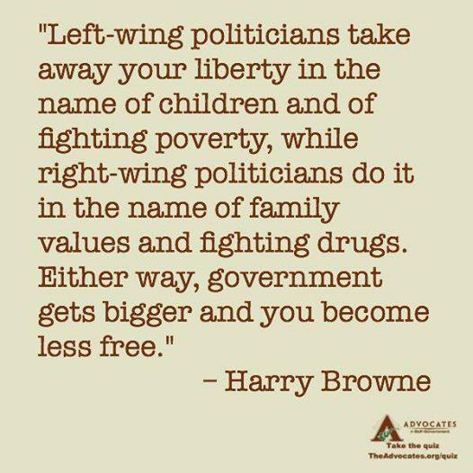 HB_left_right_wing.jpg